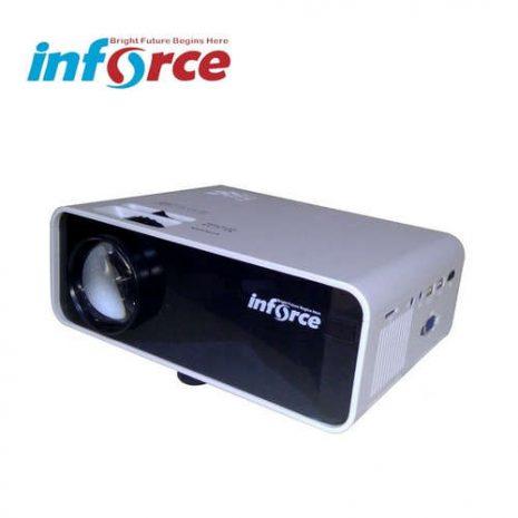 Inforce Mini AN-10 NT 01