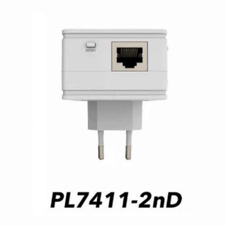 MikroTik PWR-LINE AP PL7411-2nD 03
