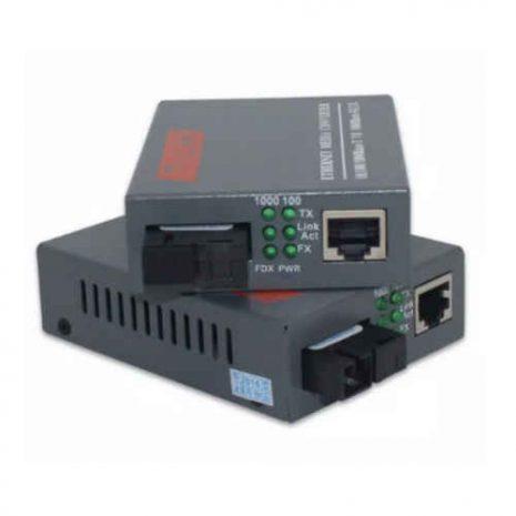 Netlink HTB-GS-03 01