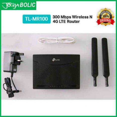 TP-Link TL-MR100 b