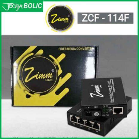Zimmlink ZCF-114F 01