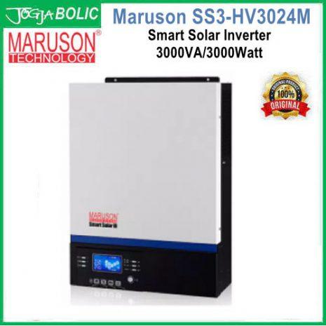Maruson SS3-HV3024M a