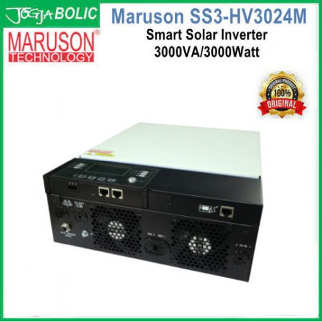 Maruson SS3-HV3024M b