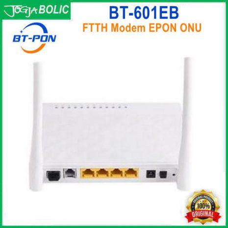 BT-PON BT-601EB a