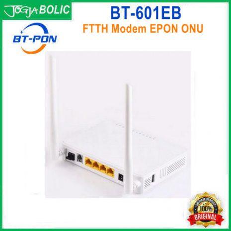 BT-PON BT-601EB b