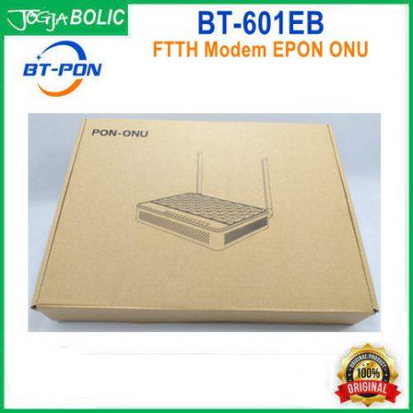 BT-PON BT-601EB c