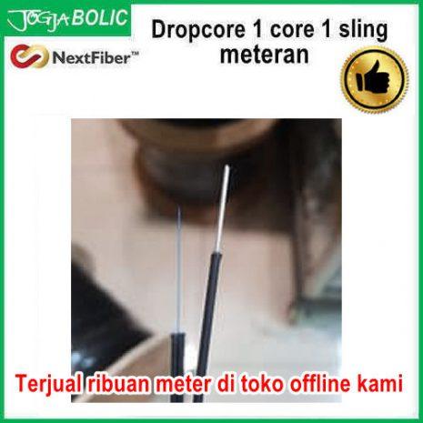 NextFiber Dropcore 1 Core 1 Sling meteran aa