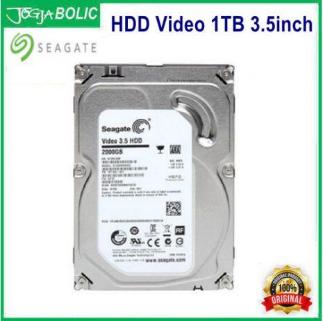 Seagate Video 1TB ST1000VM002 a