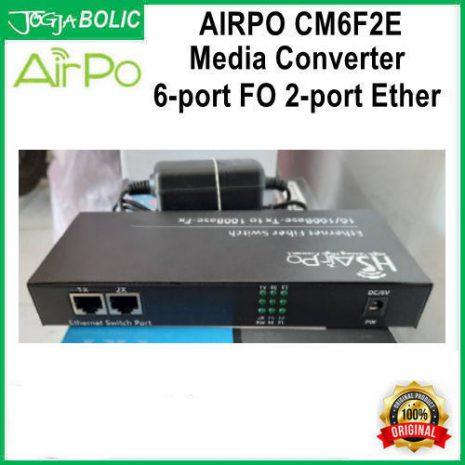 AirPo CM6F2E 03