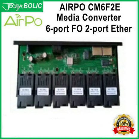 AirPo CM6F2E 04