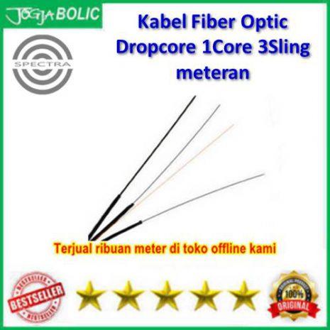 Spectra Dropcore 1c3s 25 meteran a