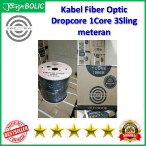 Spectra Dropcore 1c3s 25 meteran b
