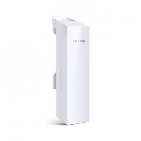 TP-Link Pharos CPE510 02