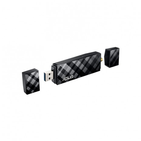 Asus USB-AC56 02