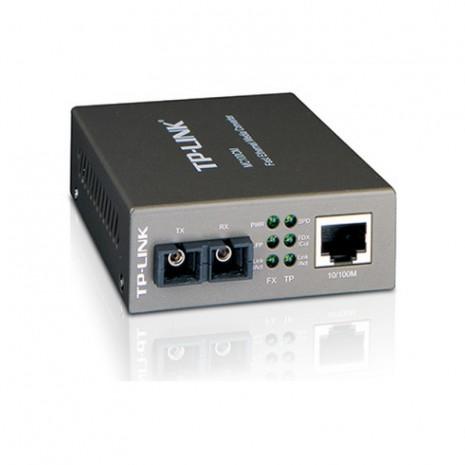 TP-Link MC100CM 02