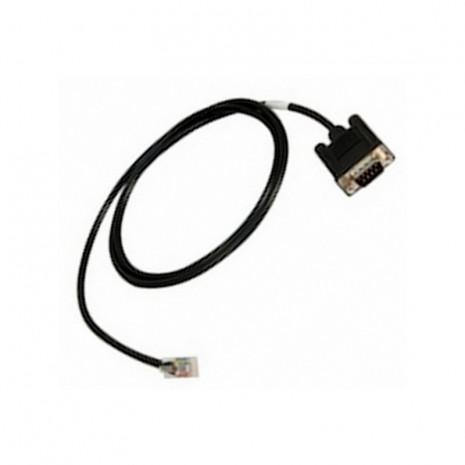 Console Cable Dinara 02