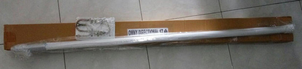 JB Omni 2.4GHz 17dBi JB2417-OD Packing
