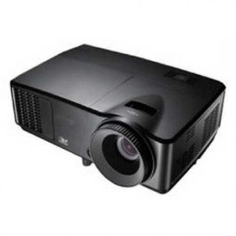 LCD Projector Microvision MS350 01