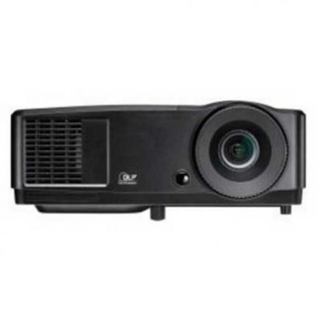 LCD Projector Microvision MS350 02