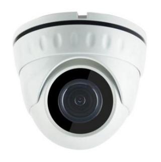 Glenz Ipcam GUIP-39220 2MP