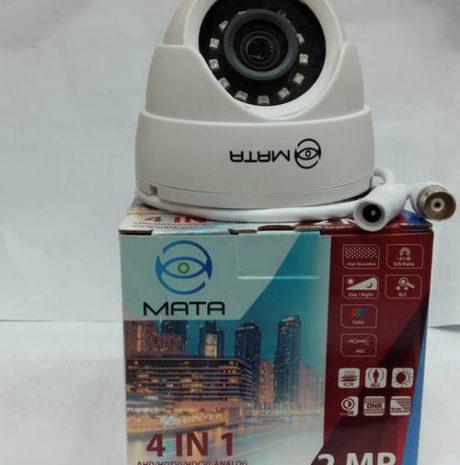 Mata MI-200 01