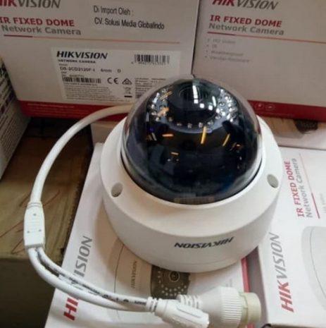 HikVision DS-2CD2120F-I 02