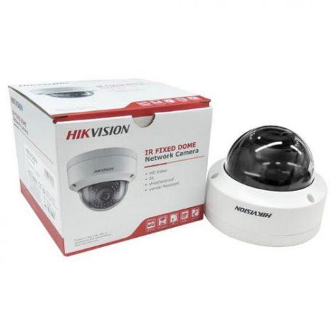 HikVision DS-2CD2121G0-I 02