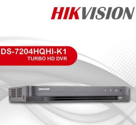 HikVision DS-7204HQHI-K1 01