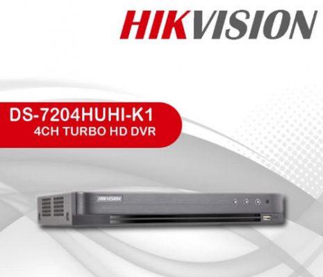 HikVision DS-7204HUHI-K1 01