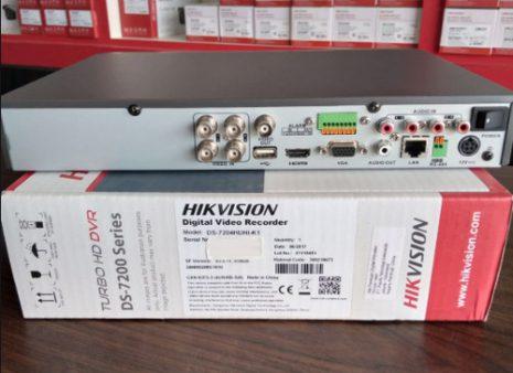 HikVision DS-7204HUHI-K1 03
