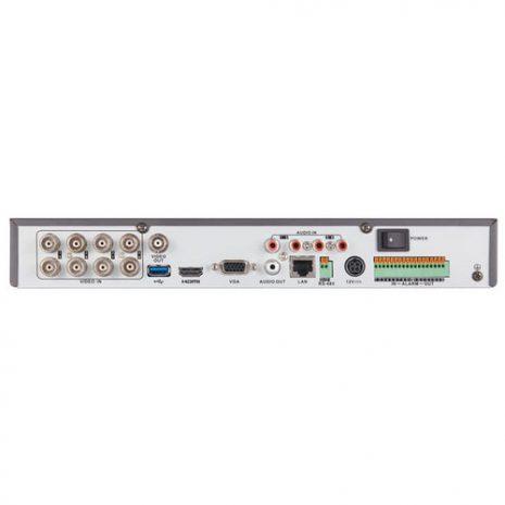 HikVision DS-7208HUHI-K1 02