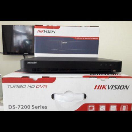 HikVision DS-7216HQHI-K2 03