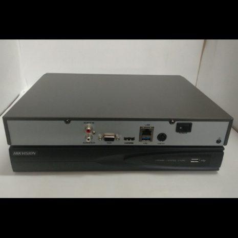 HikVision DS-7604NI-Q1 03