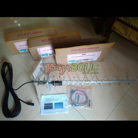 Yagi 3G 4G RMI 85dB 01