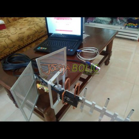 Yagi 3G 4G RMI 85dB 03