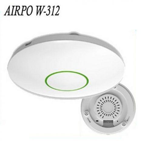 AirPo W312 01