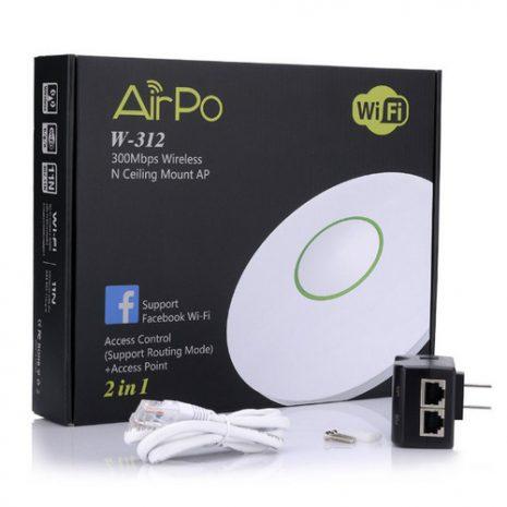 AirPo W312 03