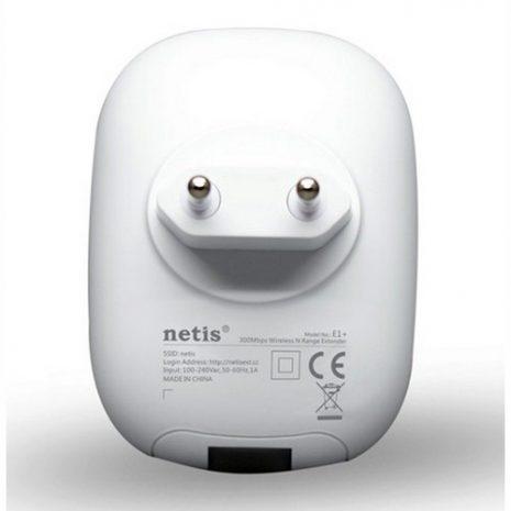 Netis E1+ 03