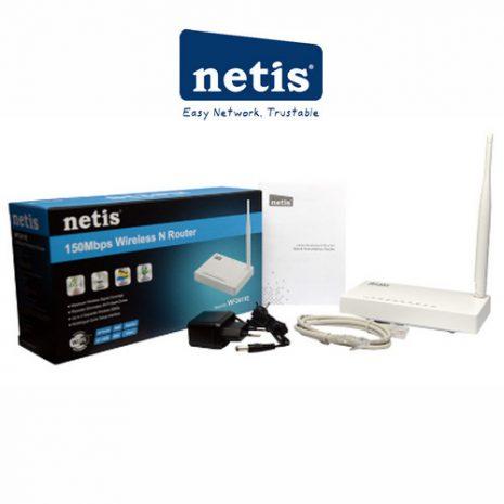Netis WF2411E 01