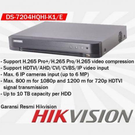 HikVision DS-7204HQHI-K1-E 01