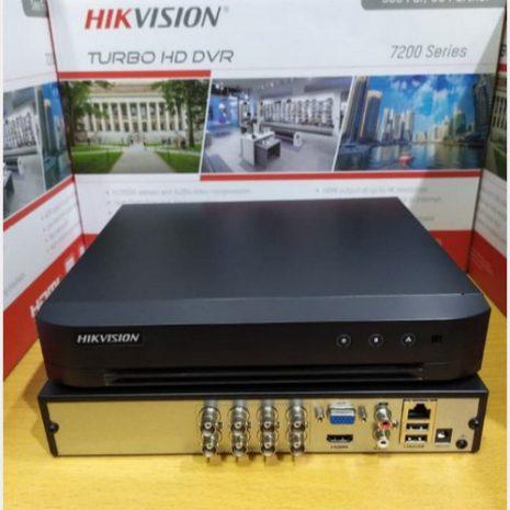 HikVision DS-7208HQHI-K1-E 02