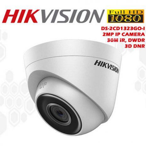 HikVision DS-2CD1323G0-IU 01