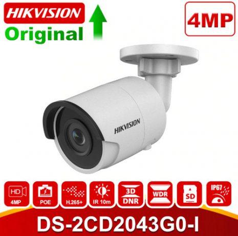 HikVision DS-2CD2043G0-I 01