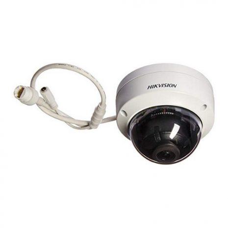 HikVision DS-2CD2125FWD-I 02