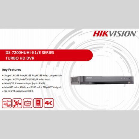 HikVision DS-7204HUHI-K1-E 01