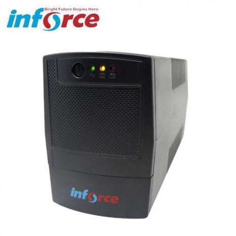 Inforce IF-600 01