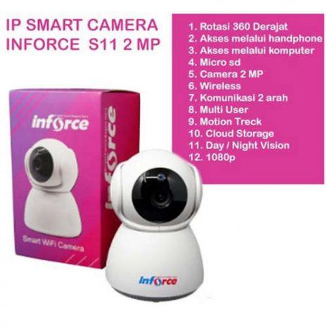 Inforce S11 01