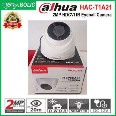 Dahua HAC-T1A21-0360B b