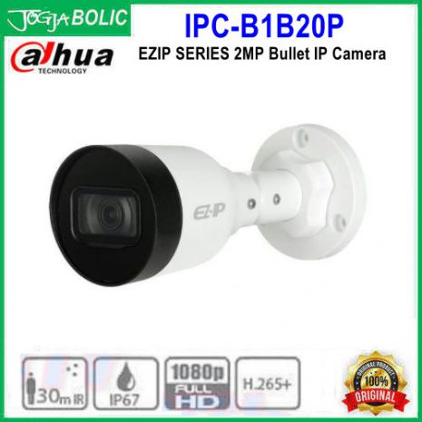 Dahua IPC-B1B20P a