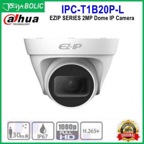 Dahua IPC-T1B20P-L a